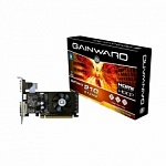 Видеокарты Gainward GeForce 210 512MB DDR3 (426018336-1657)