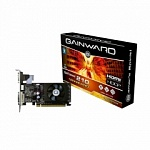 Видеокарты Gainward GeForce 210 1024MB DDR3 (426018336-1459)